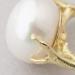 LS_W&H_Ring_Detail_216-579