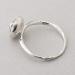 LS_W&H_Ring_Detail_221-587