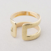 LS_WH_Ring_Front_76-139