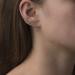 LS_N_Earring_OnBody_252-1054