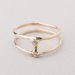 LS_T&R_Ring_Front_83-154