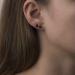 LS_JA_Earring_OnBody_251-1040