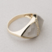 LS_JA_Ring_Detail_195-543