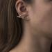 LS_W&H_Earring_OnBody_250-1023
